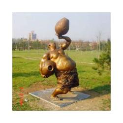 河北园林雕塑厂家报价