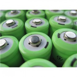 四川省镍氢电池厂家直销 贴牌OEM生产