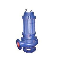 排污泵代理商——热荐高品质排污泵质量可靠
