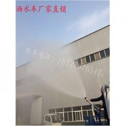 江苏省(苏)湖北省(鄂)3吨5吨10吨12吨消