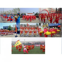 河南濮阳大型开业策划公司