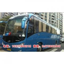 会议接送车仓山镇到长乐国际机场包车服务-