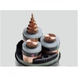 现货销售MKVV22控制电缆价格