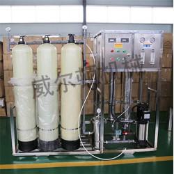 玻璃水生产设备,汽车玻璃水生产设备哪家好,