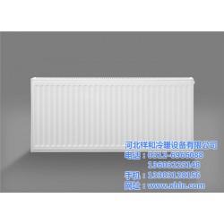 南京板式散热器厂家_板式散热器厂家_图赫暖