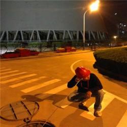北京市通州区宋庄镇家里暗管漏水怎么查到漏