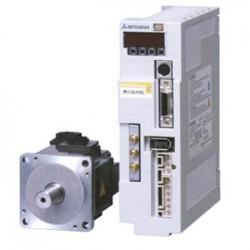 HC-SFS81B  HC-MF73三菱伺服HC-UFS202B HC-