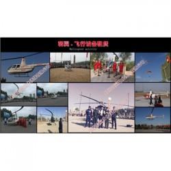 河南专业遥控飞艇宣传
