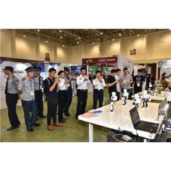 互联网 生活科技博览会公司,专业的广东互