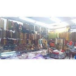 肇庆市高要市哪有卖小叶紫檀佛珠、崖柏手串
