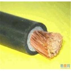 现货销售KFF耐高温控制电缆价格