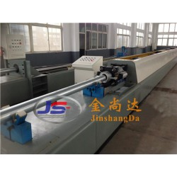 江苏金尚达(图)|双金属复合管生产厂家|复合