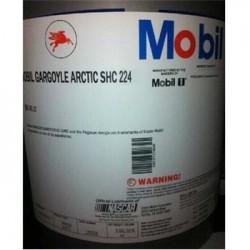 美孚佳高SHC224冷冻机油 Mobil Gargoyle Ar