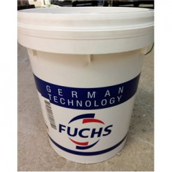 FUCHS gleitmo 605,福斯gleitmo 605润滑脂
