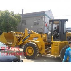 岳阳二手5吨夹木机