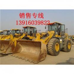衢州二手5吨夹木机