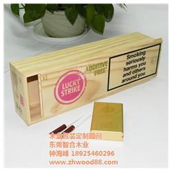 皮带包装盒、木包装盒厂、木包装盒厂(优质