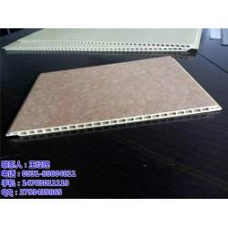 集成墙板加盟可参观厂|pvc石塑板加盟可看厂