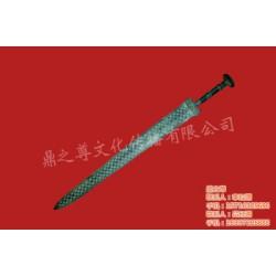 鼎之尊(图)|青铜器价格|新疆青铜器