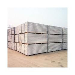 玻镁防水阻燃饰面板订做,优质的轻体镁质隔