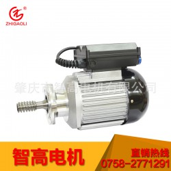 木工机械专用电动机厂家_广东价格合理的木