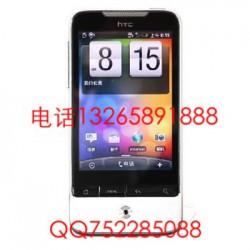 全国回收小辣椒x6手机触摸ic