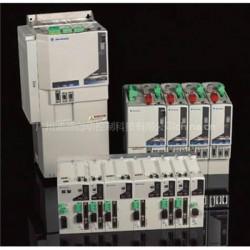 MPL-A4540C-SJ72AA伺服电机A-B全新厂价直销