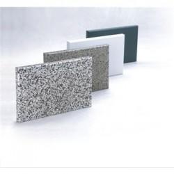 【造型-铝单板】【广东德普龙-厂家】【厂家