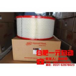 空压机品牌厂家,阜阳空压机品牌,合肥一元(