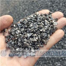 安庆无烟煤滤料国家标准