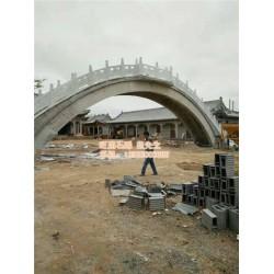 大理石石雕栏杆、上海石雕栏杆、旺通雕塑(