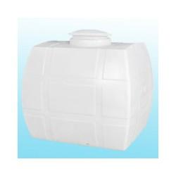 重庆水塔批发,重庆塑料水箱储罐厂家,化工 污水 纯水储罐