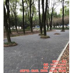 辛源牌透水砖(图)_温州透水砖_池州透水砖