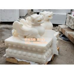 旺通雕塑(多图),广西门口镇宅石头麒麟
