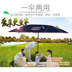 户外遮阳伞,遮阳伞,云崖科技理想合作伙伴(
