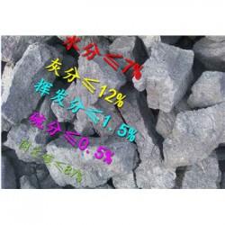 临沂二级焦炭生产销售