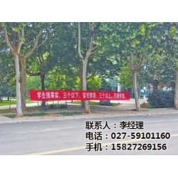 锦旗制作单位_锦旗制作_新亚旗业(查看)