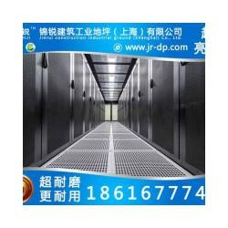 金华全钢防静电地板,金华全钢防静电地板工程报价