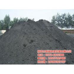 威海煤泥|新雨物资|煤泥批发
