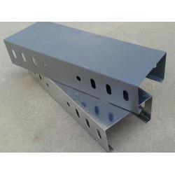 专业供应高质防火桥架,黑龙江防火桥架