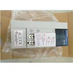 成都三菱伺服电机HC-KF43/HC-MF73B-053-23k