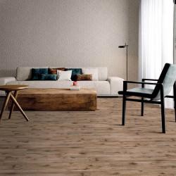 广东佛山|木纹砖|仿古|木纹砖|—客厅防滑|木纹砖