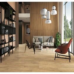 卧室150x800书房仿古阳台卧室木纹砖