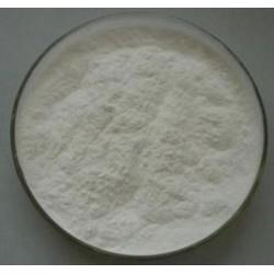 硬脂酸镁 食品级抗结剂 增加流动性 糖果压片