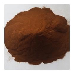 矿物源黄腐酸钾 促进作物生根 冲施 滴灌均可用