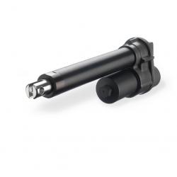 MX12-B8M10E2重型电动线性传动装置