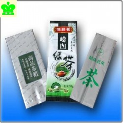 供应茶叶包装袋