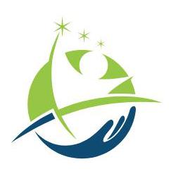 DJK中国山东济南健博会_健康产业链融合发展平台