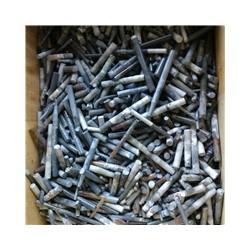 废硅钼棒回收价格多少
