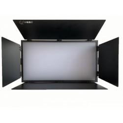 演播室LED平板灯厂家直售